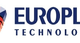 | Europlex 3GS Systems - Systems