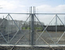 | Electric Security Fencing