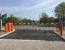 Para-T series rising traffic barrier lane control | Traffic Barriers up to 7m