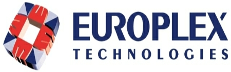 | Europlex 3GS Systems